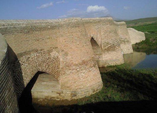 ۱۴۹۲۴۴۸۲۱۵_farsfaj-bridge-7