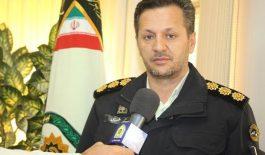 esfahann